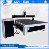 2040 Routers CNC Máquina de grabado de madera para muebles equipos