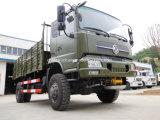 [رهد/لهد] [دونغفنغ] [4إكس4] [أفّ-روأد] عسكريّة [ترووب كرّير] شاحنة لأنّ عمليّة بيع