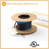 ULのcULが付いているサーモスタットを搭載する床の暖まるネット