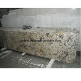 Chinesischer stilvoller GranitG664 Countertop für Küche