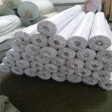 La fibre de polyester renforcé de maillage Membrane imperméable/TPO en PVC renforcé