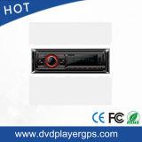 Atacado One DIN Car DVD / MP3 Player com Rádio