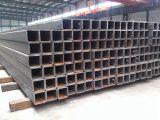 Rechteckiges Stahlrohr der Youfa Marken-ASTM A500