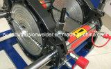 Kolben-Schmelzschweißen-Maschine der Seifenlösungs-200mm