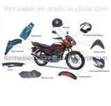 Moule à injection du moteur de pièces auto moto moule en plastique