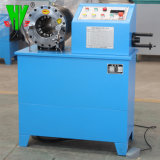 Di macchina di piegatura idraulica di vendita calda di riparazione idraulica ad alta pressione del tubo flessibile dell'intervallo 2 del piegatore del tubo flessibile 1/4 '' - ''