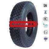 9.00r20 10.00r20 11.00r20 12.00r20 광선 트럭 버스 타이어