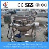 최고 과료 큰 Volum 두 배 층이 된 설탕 또는 시럽 요리 기구