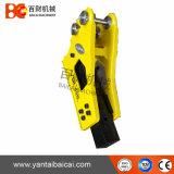Mini martello idraulico dell'interruttore di Soosan (YLB450)