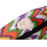Sun Flower Galpão bag bolsa a tiracolo Bolsas Big Bags Casual