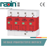 電源システムのためのSp1-Bのサージの回線保護装置