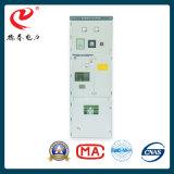 Panneau plaqué de métal d'alimentation électrique de Module de mécanisme