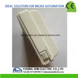 LED와 스위치 의 보온장치를 가진 기계적인 보온장치 2000c