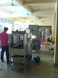 Tipo lavapiatti del trasportatore del cestino di Eco-1ah