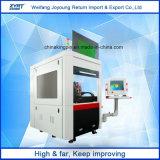 PCBの版レーザーの切断機械ラインキャビネット