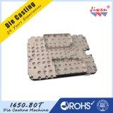 Fabrik-Zubehör-hohe Präzisions-große Aluminium Druckguß