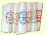 Grasa biodegradables la prueba de papel, papel de la bolsa de comida y el papel de embalaje