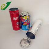 Изящный напитков может 330мл из Китая может производитель