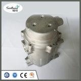 Компрессор системы кондиционирования воздуха с помощью алюминиевых деталей для продажи