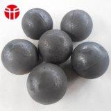 шарик отливки крома 85mm низкий стальной для станов шарика