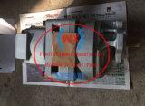 705-52-40250 pompe à engrenages hydraulique pour le bouteur D475A-3