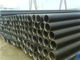 Tubo sin soldadura y tubo del acero de carbón