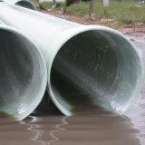 12 Meter-Länge großes Diamater FRP Wasser-Rohr