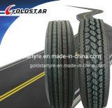 PUNKT Smartway Radial-LKW-Reifen/Bus-Gummireifen 11r24.5 für USA-Markt