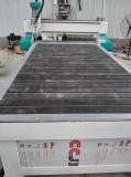 Hölzerner Sofa-Rahmen, der Maschinen-Preis-Holzbearbeitung CNC-Fräser des CNC-Fräser-1325 herstellt