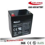 Электрический игрушки 12V3.0ah Батареи свинцово-кислотного аккумулятора 12V 3ah