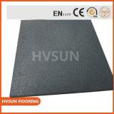 Собственной личности полового коврика толщины нового продукта 20mm пол PVC резиновый слипчивый
