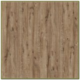 Pisos laminados de madera flotante efectos Roble mosaico de Carb Standard