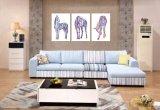 最上質の贅沢なソファーデザイン