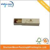 Contenitore di imballaggio di carta fragile del mini Matchstick (QY150096)
