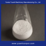 98%コーティングのための最小バリウム硫酸塩の製造者