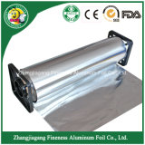 Food Service를 위한 맞추어진 Catering Aluminum Foil