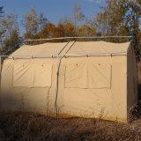 Tenda esterna del Gazebo della tenda del Pagoda da vendere
