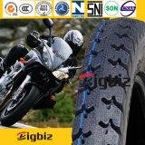 2.75-18 mayorista de neumáticos de motocicletas de alta potencia