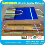 El Colchón al aire libre/colchón/Exterior cama/Easytake/Colchón Colchón plegable/Camping/colchón colchón barato