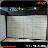 Tecido de publicidade de alta luminosidade LED Back-Lit Light Box