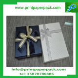 결혼식 호의 호의 감미로운 케이크 선물 사탕 수송용 포장 상자
