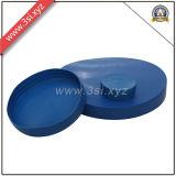 Tuyau bleu En plastique anti Corrision fin les capuchons de protection (YZF-H154)