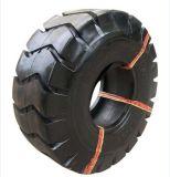 Reifen 17.5-25 der China-Marken-OTR 20.5-25 23.5-25 26.5-25 E3/L3 G2/L2 E4/L4 L5 L5s