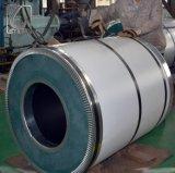 Eingetauchter galvanisierter Stahlring für Dach-Blatt