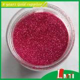 Glitter colorato Powder Supplier per Ink