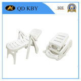 Leasure Sandshore Plastikrest-Stuhl in populärem