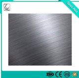 5083 pour la construction navale en aluminium de qualité marine/feuille en aluminium 5083 H116
