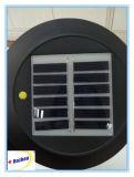 Vendita calda chiara solare del giardino LED