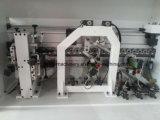 Vollautomatische Rand-Banderoliermaschine