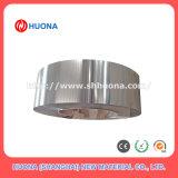 Hoja de la aleación de níquel e hierro de Ni79mo4 E11c